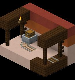 Badlands mineshaft.png
