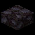 Blackstone Slab BE1.png