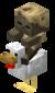 Chicken Husk Jockey.png