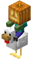 Chicken Jockey with Jack o'Lantern.png