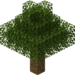 Oak Tree.png