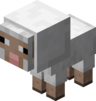 Baby White Sheep JE3 BE4.png