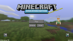 Education Edition 0.14.2.png