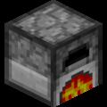 Lit Furnace (E) 14w25a.png