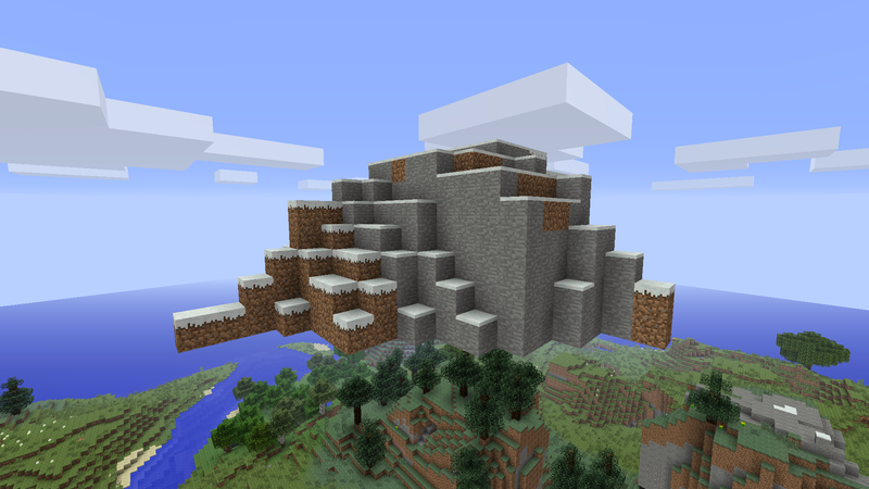 File:Small floating island.png