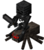 Spider Wither Skeleton Jockey BE.png