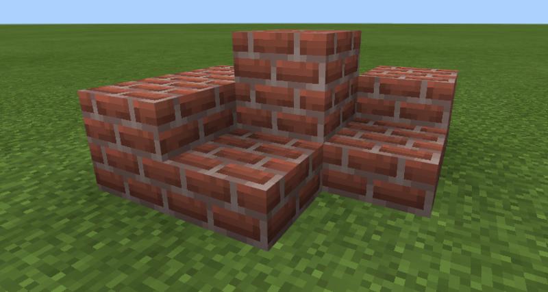 File:Brick Slabz.png