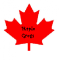 Logo MapleGregs.png