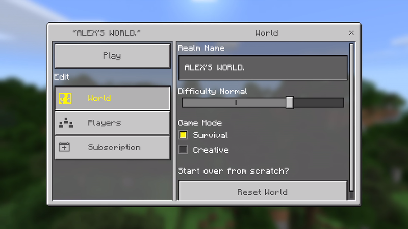 File:Minecraft-Realms-Menu-PE-0.15.0.PNG