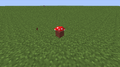 Potted Red Mushroom JE0.png