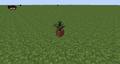 Potted Spruce Sapling JE0.png