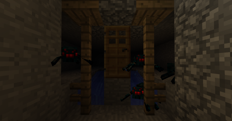 File:Cave spider farming.png