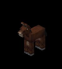 Baby Mule.png