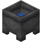 Cauldron (slightly filled with water).png