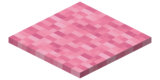 Pink Carpet.png