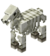 Skeleton Horse 17w45a.png
