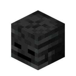 Wither Skeleton Skull.png