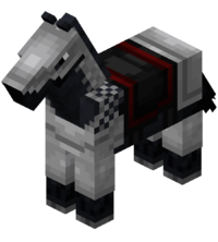 Black Horse (Iron Armor).png