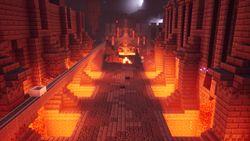 Dungeons Teaser 2.jpg