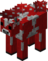 Mooshroom Revision 1.png