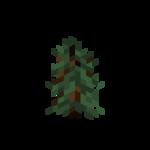 Spruce Sapling JE2 BE2.png