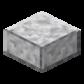 Polished Diorite Slab JE2 BE2.png