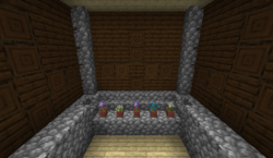 Woodland mansion 1x1 a1.png