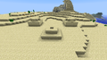 Buried desert temple.png