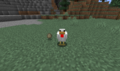 ChickenWithEgg.png