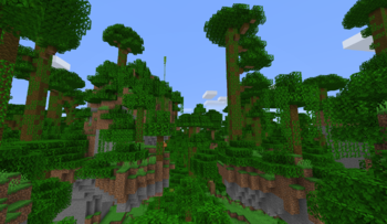 Modified Jungle.png