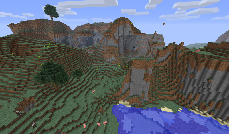 File:Mountain Biome.png
