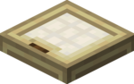 Birch Trapdoor JE1 BE1.png