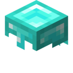 Diamond Helmet JE2 BE2.png