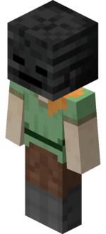 Alex wearing Wither Skeleton Skull.png