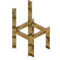 Chair (Side) Wheat JE2.png