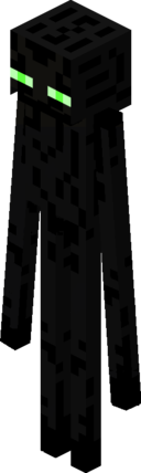 Enderman Revision 1.png