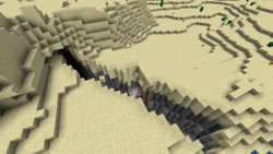 Over Ravine.png