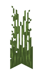 Plains Tall Grass.png
