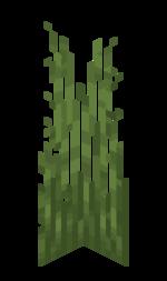 Plains Tall Grass.png