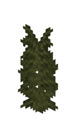 Swamp Large Fern.png