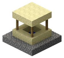 Village Desert Well.png