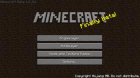 Beta 1.0 01.png
