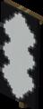 Bordure indented banner pattern.png