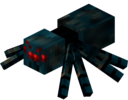 Cave Spider Revision 1.png