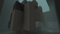 Fossil Underwater Excavated.png