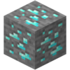 Diamond Ore JE3 BE3.png