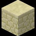 Sandstone JE2 BE1.png