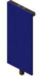 Blue Banner Revision 1.png