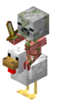 Chicken Zombie Pigman Jockey.png