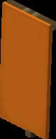 Orange Banner.png